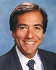 Richard L. Kremnick