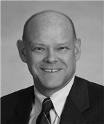 Richard L. McMillan