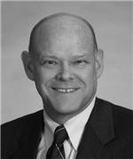 Richard L. McMillan
