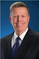Richard L. Peel
