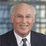 Richard L. Voelbel