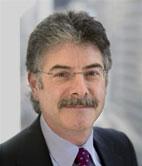 Richard Levy Jr.