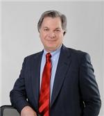Richard M. Bain