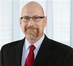 Richard Michael Fil
