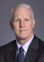 Richard M. Hanchett