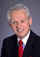Richard M. Leisner