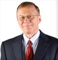 Richard P. Noland:�Lawyer with�Sutherland Asbill & Brennan LLP
