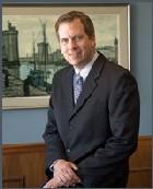 Mr. Richard P. Traulsen