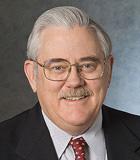Richard R. Howe