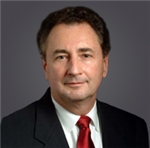 Richard R. Parker:�Lawyer with�Ogletree, Deakins, Nash, Smoak & Stewart, P.C.