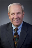 Richard S. Donahey
