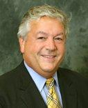 Richard S. Goldman