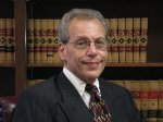 Richard S. Koblentz:�Lawyer with�Koblentz & Penvose, LLC