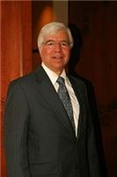 Richard S. Mendelson