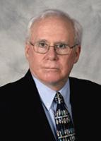 Richard S. Scott