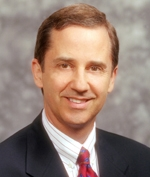 Richard T. Hurt
