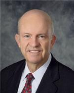 Richard W. Cook