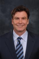 Richard W. Driscoll