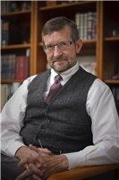 Rick L. Knuth