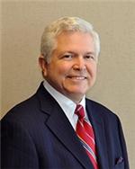 Rick W. Hightower
