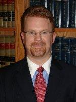 Rob V. Henson