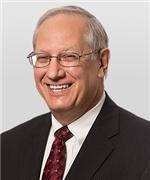 Robert A. Arcovio