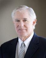 Robert A. Gamble