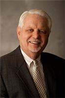 Robert A. Jensen