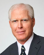 Robert A. Prentice