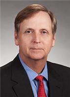 Mr. Robert B. McNeal
