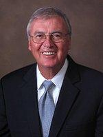 Robert B. Nolan