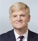 Robert B. Norris