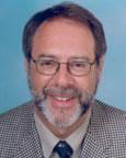 Robert B. Stein