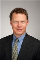 Robert C. Brooks