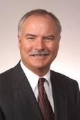 Robert C. Chambers