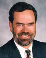 Robert C. Hendrickson:�Lawyer with�Duane Morris LLP