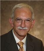 Robert C. Keller