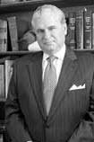 Robert C. Lowe