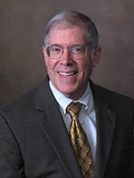 Robert C. Schmidt