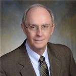 Robert C. Seiger Jr.