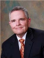 Robert C. Tucker