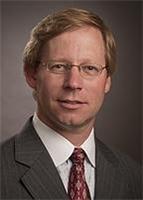 Robert Carl Weissflach
