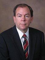 Robert Eckinger