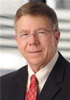 Robert D. Lyerly Jr.:�Lawyer with�Nexsen Pruet, LLC