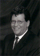 Robert D. Massey:Lawyer withRobert D. Massey & Associates