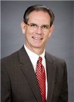Robert E. Box Jr.