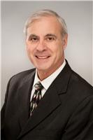 Robert E. Hirshon
