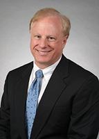 Mr. Robert E. Holden