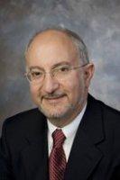 Robert E. Kass