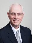 Robert E. Little, Jr.:�Lawyer with�Cohen Seglias Pallas Greenhall & Furman PC